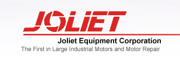 Joliet Equipment Corp. | The First in Large Industrial Motors and Motor Repair