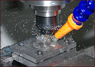 machining_capabilities